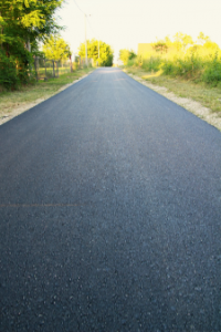 Tarmacadam company reviews North London