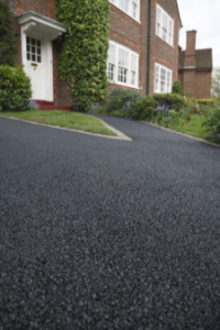 Tarmac surfacing company near me North London