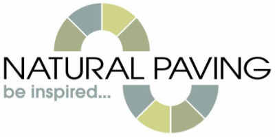 Gravel driveway company reviews Pinner